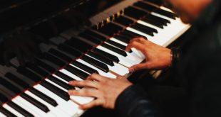 Online programi: Koncerti iz Starog dvora (foto: Pixabay)