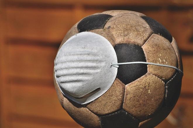 Meridianbet: Fudbal u Belorusiji (foto: Pixabay)