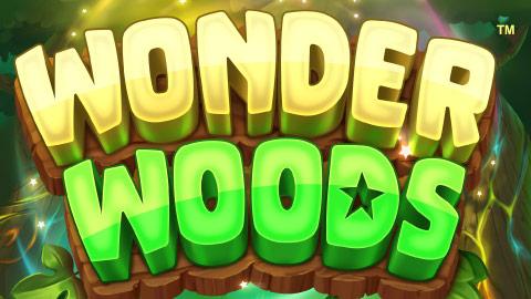 Zakoračite u čudesnu šumu sa Meridianbet online kazinom!