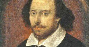 Narodno pozorište: Nedelja Šekspirovih dela (online program)