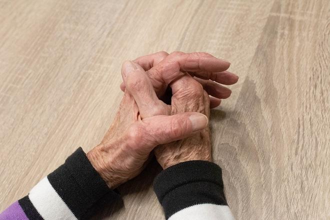 Penzije: Isplata penzija (foto: Pixabay)