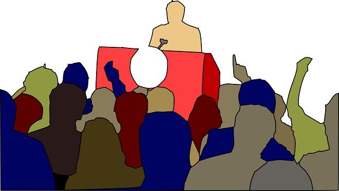 Beleške jednog penzionera: Profesorski atak na javno zdravlje (ilustracija: Pixabay)