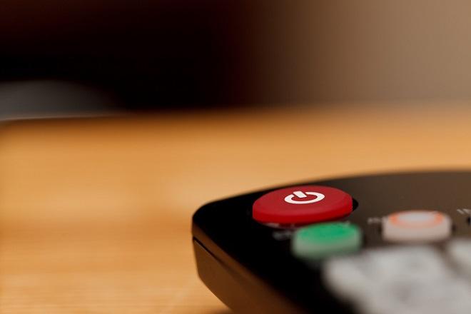 Raspored časova - TV nastava: RTS 2 i RTS 3 (foto: Pixabay)