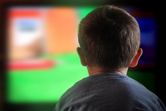 TV nastava - raspored časova (foto: CreativeAngela / shutterstock.com)