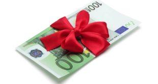 "100 evra: Političko-ekonomska prepucavanja zbog, možda, ""tehničkog"" problema (foto: Yuri Samsonov / shutterstock.com)"