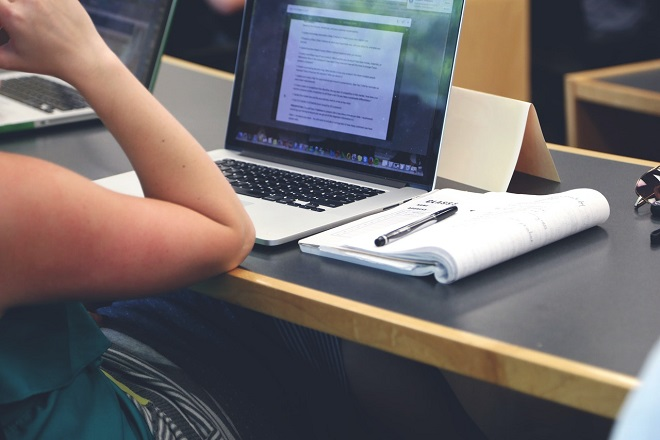 Studentski domovi: Studenti mogu da se vrate (foto: Pexels)