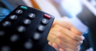 Raspored časova: TV nastava za učenike gimnazija i stručnih škola (foto: Pixabay)