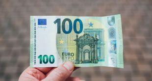 100 evra: Prijava za jednokratnu pomoć počinje 15. maja 2020. (foto: Pexels)