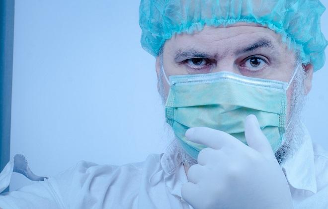 Beleške jednog penzionera: Lekarima i sestrama aplauzi i obećanja umesto većih plata (foto: Pixabay)