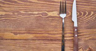 """Beleške jednog penzionera: Štrajk glađu: kom' se """"carstvu"""" privoleti? (foto: Pixabay)"""