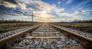 BG:Voz od sutra u funkciji uz novi red vožnje (foto: Pixabay)