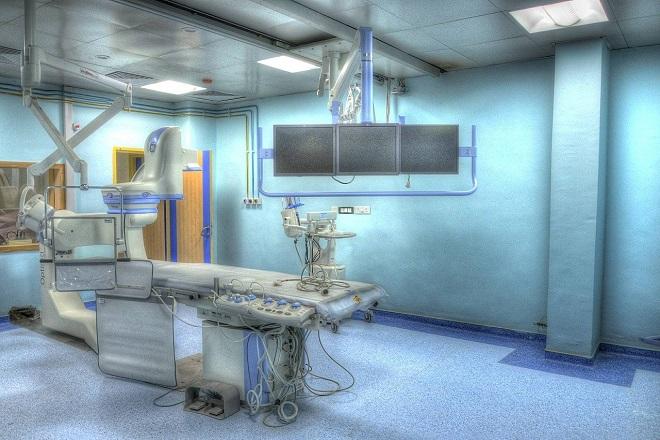 Da li znate... da je odloženo 28,4 miliona hirurških intervencija u sveru?! (foto: Pixabay)