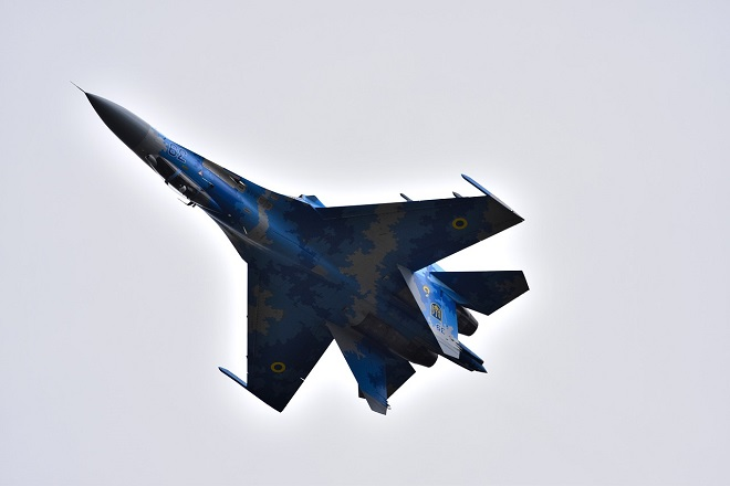 Da li znate... ruski avio bez pilota?! (foto: Pixabay)