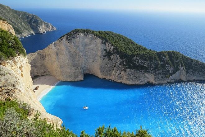 Da li znate... da Grčka 15. juna otvara granice za turiste?! (foto: Pixabay)