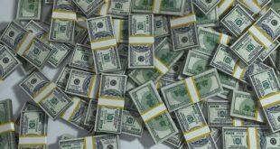 Da li znate... da je bračni par našao milion dolara na putu i... (foto: Pixabay)