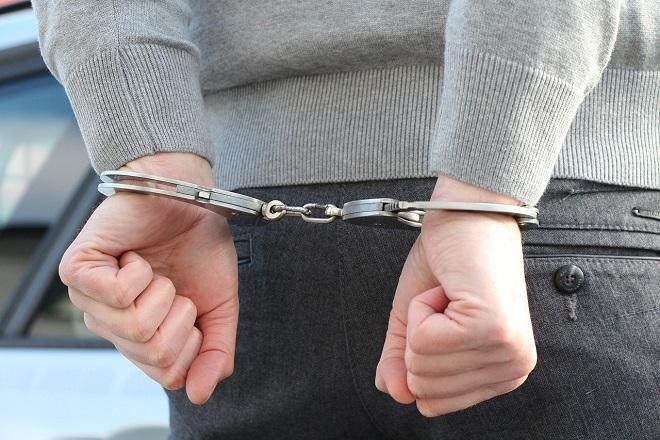 Da li znate... da je uhapšen ministar zdravlja Bolivije (foto: Pixabay)
