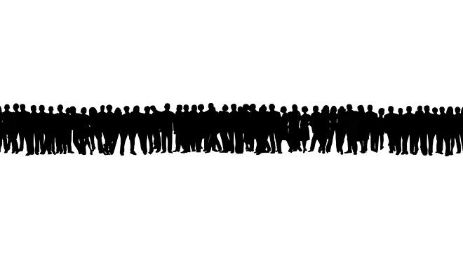 Dokle prebrojavanje građana?! (foto: Pixabay)