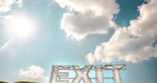 Exit festival 2020 od 13. do 16. avgusta