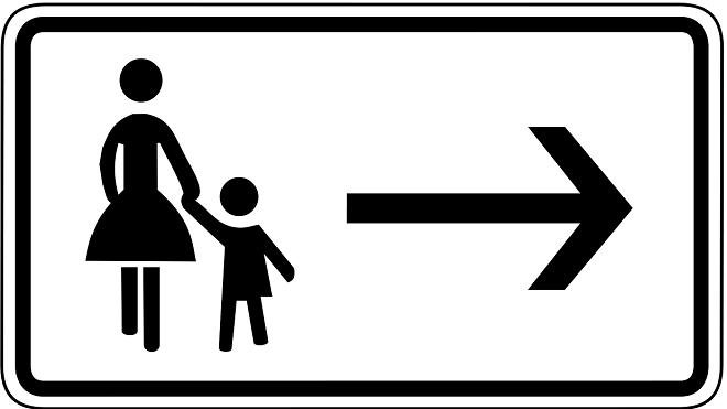 Počela izgradnja pešačkog mosta preko Radničke ulice (foto: Pixabay)