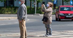 Isplata penzija (foto: Pexels)