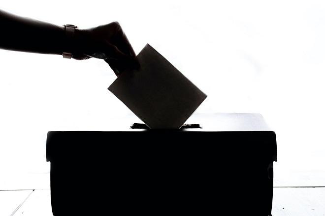 Izbori 2020: Podnošenje izbornih lista do 5. juna u ponoć (foto: Pexels)