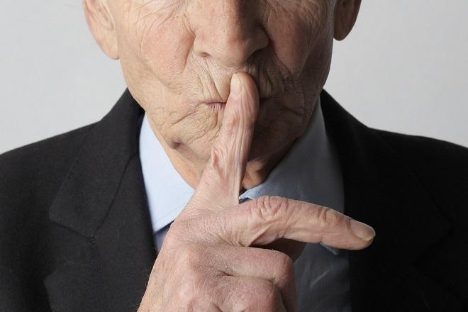 Beleške jednog penzionera: Izbori jači od ljubavi (foto: Pexels)