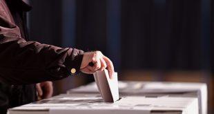 Izbori u Srbiji (foto: roibu / shutterstock.com)