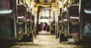 Javni gradski prevoz (foto: Pixabay)