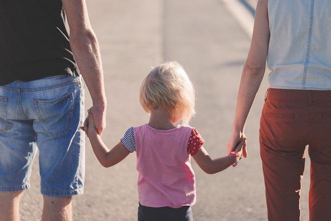 Međunarodni dan porodice, 15. maj (foto: Pixabay)