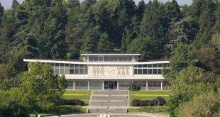 Muzej Jugoslavije (foto: Relja Ivanić)