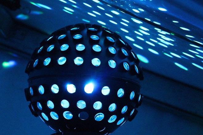 Noćni klubovi i barovi pred zatvaranjem (foto: Pixabay)