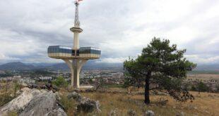 Nadvlačenje Srbije i Crne Gore: Podgorica (foto: Pixabay)
