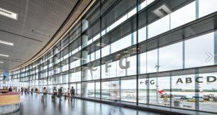 Bečki aerodrom: Stroge smernice za ulazak u Austriju (foto: © Flughafen Wien AG/Roman Boensch)