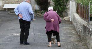 UNFPA: Pomoć za najugroženije starije građanke i građane (foto: Pixabay)