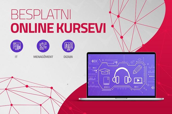 Univerzitet Metropolitan: Besplatni online kursevi
