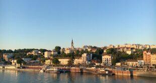 Vesti dana, 23. maj 2020. Beograd, Srbija, svet (foto: Aleksandra Prhal)