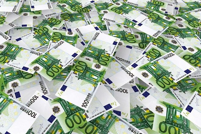 Vesti dana, 15. maj 2020: Od danas prijavljivanje za 100 evra i telefonom (foto: Pixabay)