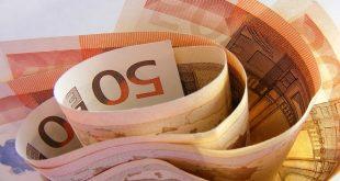 Vesti dana, 19. maj 2020: Po 100 evra za 650.000 penzionera (foto: Pixabay)