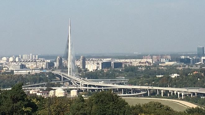 Vesti dana, 22. maj 2020. Beograd, Srbija, svet (foto: Aleksandra Prhal)