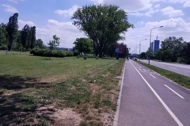 Vesti dana, 25. maj 2020. Beograd, Srbija, svet (foto: Nemanja Nikolić)
