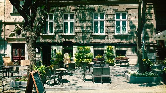 Vesti dana, 11. maj 2020; Beograd, Srbija, svet (foto: Aleksandra Prhal)