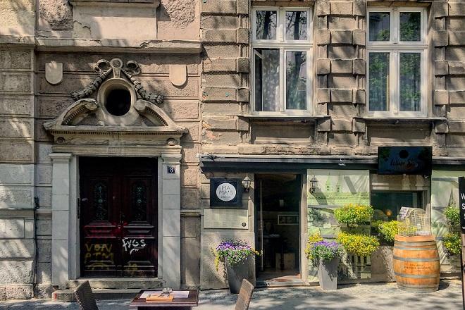 Vesti dana, 13. maj 2020; Beograd, Srbija, svet (foto: Aleksandra Prhal)
