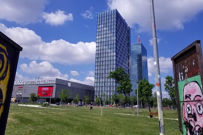 Vesti dana - Beograd, Srbija, svet... (foto: Nemanja Nikolić)
