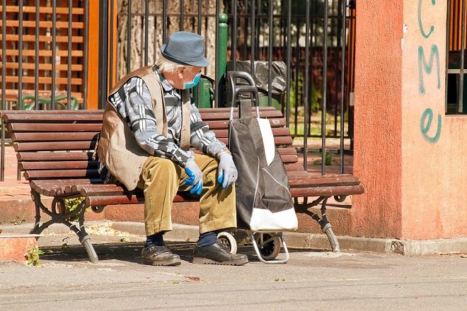 Beleške jednog penzionera: Krizni štab u dubokoj krizi (foto: Pixabay)