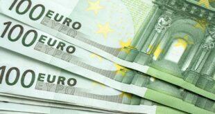 Da li znate... da je po 100 evra dobilo 6,2 miliona građana Srbije (foto: Pixabay)