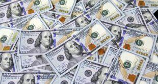 Da li znate... da je Amerikanac na lutriji dobio dva puta po 4 miliona dolara (foto: Pexels)