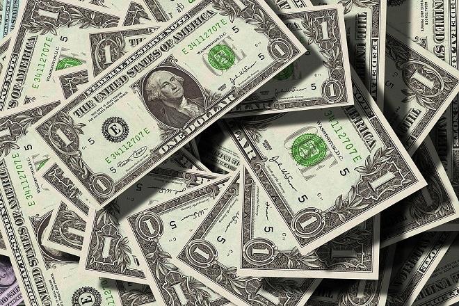 Da li znate... da je anonimni srećnik u Arizoni dobio džekpot od 410 miliona dolara (foto: Pixabay)