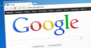 Da li znate... da je Google kažnjen sa 50 miliona evra (foto: Pixabay)