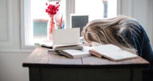 Da li znate... da je u Japanu spavanje na poslu deo radne obaveze (foto: Pexels)