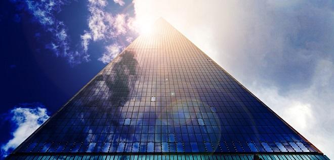 Da li znate... da su Kinezi zabranili gradnju zgrada viših od 500 metara (foto: Pixabay)